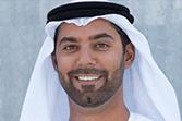 Former Al Barari CEO sets up shop