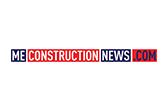 ME Construction News