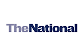 The National online
