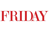 Friday magazine: KOA Canvas Community